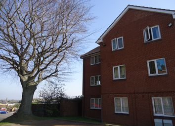 1 bed flat to rent in Leesons Hill, Orpington BR5