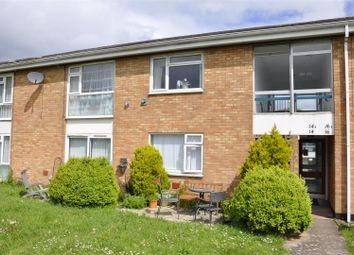 2 bed flat to rent in Hamlin Gardens, Exeter EX1
