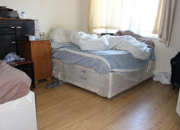 Thumbnail 1 bed flat to rent in High Road, Harrow Weald, Middlesex
