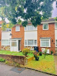 Thumbnail 3 bed property for sale in Poplar Close, Exmouth