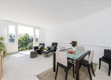 Thumbnail Flat to rent in Giles Building, Upper Hampstead Walk, London