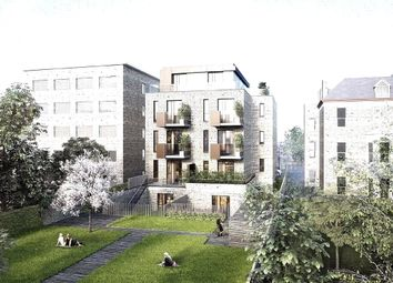 Thumbnail 1 bed flat for sale in Lime Tree Apartments, Willesden Lane, London