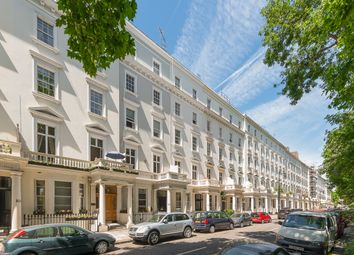 Thumbnail Block of flats for sale in St. Georges Square, London