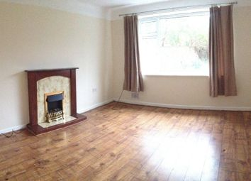 Thumbnail 1 bed flat to rent in Park Terrace, Waterloo, Liverpool