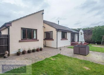 4 bed detached house for sale in Tyersal Road, Tyersal, Bradford BD4