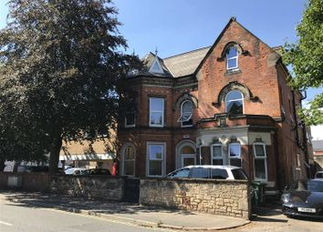 Thumbnail Commercial property for sale in Charnwood Street, Derby