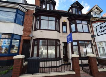 5 bed property for sale in East Park Road, Evington, Leicester LE5