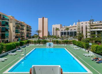 Thumbnail Duplex for sale in Av Juan Carlos I, Arona, Tenerife, Canary Islands, Spain