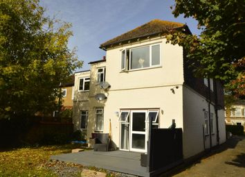 Thumbnail 1 bed flat for sale in Robin Hood Lane, Sutton