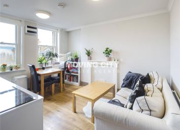 Thumbnail 1 bed flat for sale in Cleveland Residences, Cleveland Street, Fitzrovia, London