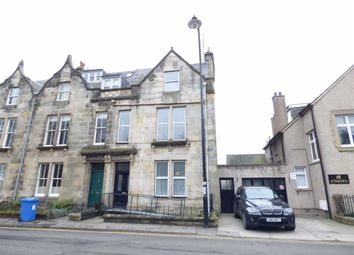 Thumbnail 4 bed terraced house for sale in Kinburn Place, St. Andrews