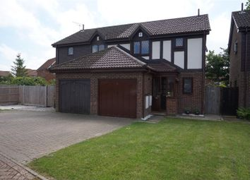 Thumbnail 3 bed semi-detached house to rent in Gleneagles Drive, Maidstone