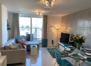 2 bed flat to rent in Douglas House, Ferry Court, Cardiff CF11