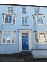 Thumbnail 2 bed flat to rent in Giraldus, Lion House, Manorbier, Tenby