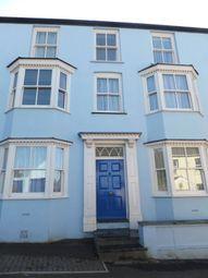 Thumbnail 2 bedroom flat to rent in Giraldus, Lion House, Manorbier, Tenby