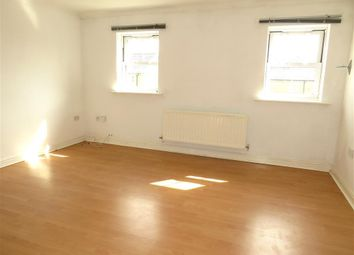 Thumbnail 1 bed flat to rent in Hadfield Drive, Black Notley, Braintree