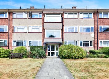 Thumbnail 2 bed flat for sale in Dove Park, Pinner, Middlesex
