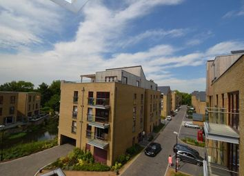 Thumbnail 2 bed flat to rent in King's Mill Way, Denham, Uxbridge