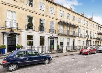 Thumbnail 1 bedroom flat for sale in N/A, London Road, Cheltenham, Gloucestershire
