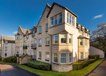 Thumbnail 3 bed property for sale in Easter Steil, Greenbank, Edinburgh