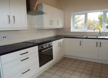 Thumbnail 3 bed property to rent in Heathfield Road, Heath, Cardiff