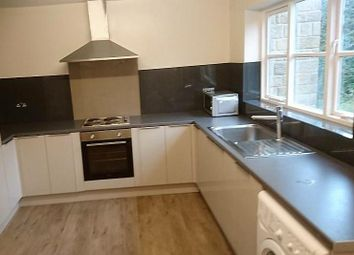 6 bed flat to rent in 7A Sale Hill, Broomhill, Sheffield S10