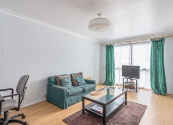 2 bed flat for sale in Heybourne Road, London N17