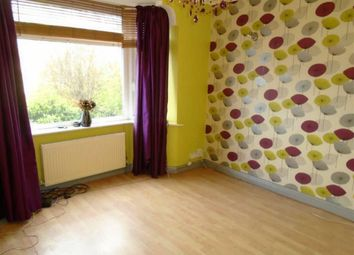 Thumbnail 3 bed property to rent in Warrington Road, Leigh, Lancashire