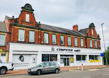 Office to let in Old Durham Road, Gateshead NE9