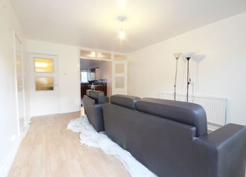 Thumbnail 3 bed terraced house to rent in Hogan Way, London
