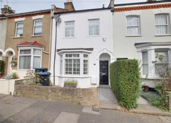 Thumbnail 5 bed property for sale in Gresham Close, Enfield
