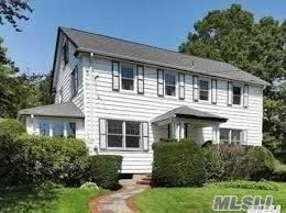 Thumbnail 4 bed property for sale in Woodmere, Long Island, 11598, United States Of America