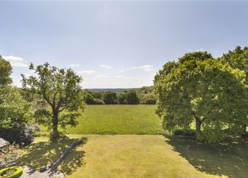 Thumbnail 5 bed detached house for sale in Danley Lane, Linchmere, Haslemere, Surrey