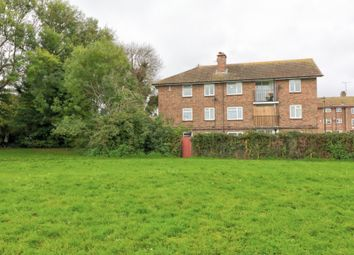 Thumbnail 1 bed flat for sale in Gloucester Court, Eastbourne, East Sussex