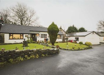 Thumbnail 3 bed detached bungalow for sale in Dinckley Square, Blackburn