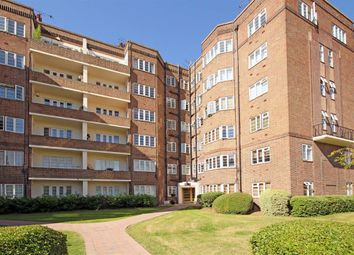 Thumbnail 2 bed property for sale in Chiswick Village, London