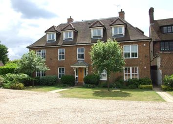 Thumbnail 2 bed flat to rent in Meade Court, Walton On The Hill, Walton On The Hill
