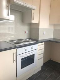 Thumbnail 2 bedroom flat to rent in Melville Street, Perth