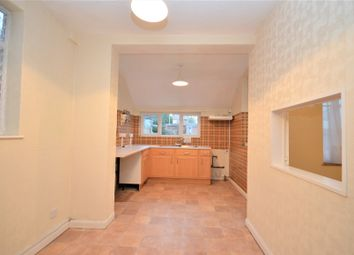 Thumbnail 4 bed semi-detached house to rent in East Acton Lane, Acton