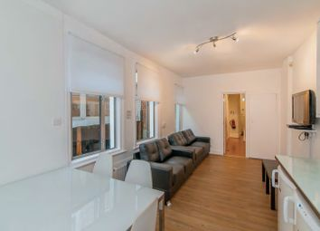 Thumbnail 5 bed terraced house to rent in St. Margarets Avenue, London