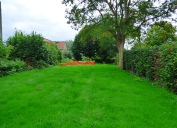 Thumbnail Property for sale in Moorgate, Downington, Lechlade