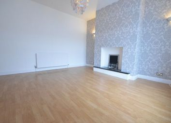 Thumbnail 3 bedroom terraced house to rent in Frederick Street, Oswaldtwistle, Accrington