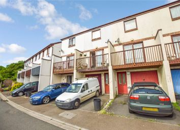 Thumbnail 3 bed terraced house for sale in Rivendell, Wadebridge