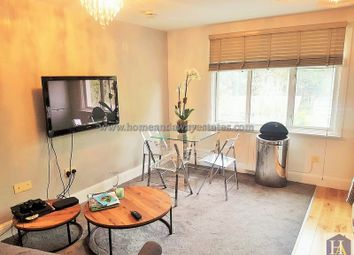 Thumbnail 3 bed flat to rent in Mill Way, London