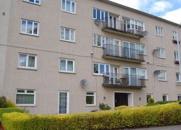 Thumbnail 3 bed flat to rent in Mossview Quadrant, Flat 2/2, Cardonald G52,