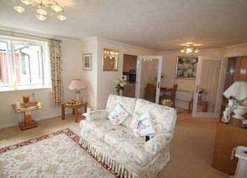 Thumbnail 1 bed property for sale in Poole Road, Westbourne, Bournemouth