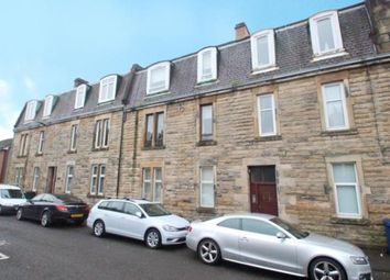 Thumbnail 2 bed flat for sale in Lorne Street, Helensburgh, Argyll And Bute