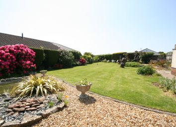 Thumbnail 3 bed detached bungalow for sale in Lytchett Matravers, Poole, Dorset