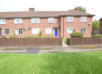 1 bed flat for sale in Wednesbury Gardens, Harold Hill RM3