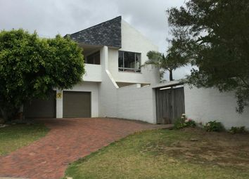 Thumbnail 3 bed detached house for sale in 2 Rosheen Cres, Plettenberg Bay, 6600, South Africa